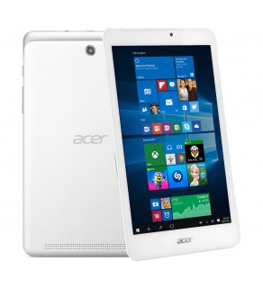"""Acer Iconia One 8"""" 1.3GHz 1GB 32GB"""