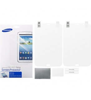 SAMSUNG Screen Protector for Samsung Galaxy Note 8.0""