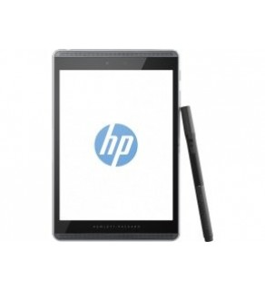HP Pro Slate 8 16GB LTE Tablet - Grey