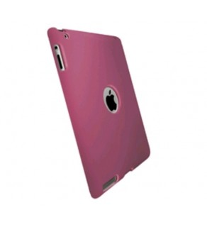 KRUSELL ColorCover for Apple iPad 2 and 3 New iPad