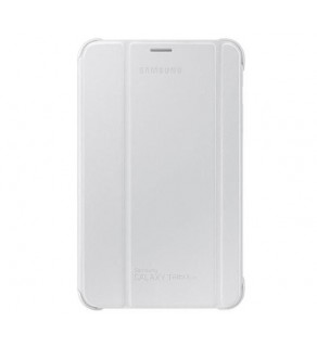 SAMSUNG EF-BT110B - White - Diary Case for Samsung Galaxy Tab 3 Lite