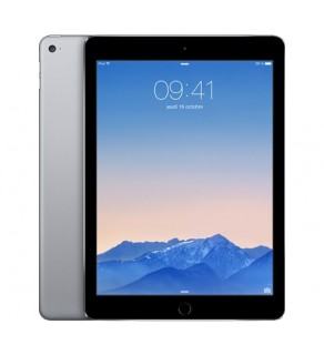 iPad Air 2 - Wi-Fi - 16 GB - space grey