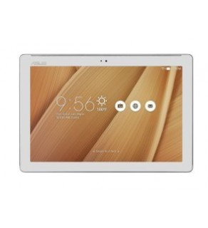 ASUS ZenPad 10 Z300C 16GB Tablet - Gold