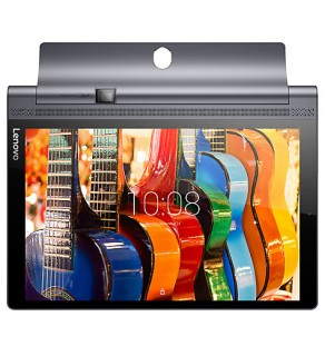 Lenovo Yoga 3 Pro Video Tablet, Intel Atom, Android 5.1 - 10.1 -  Touchscreen - Built in Projector