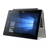 "Acer Aspire Switch 4GB 60GB SSD 11.6"" Convertible Table"