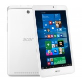 "Acer Iconia One 8"" 1.3GHz 1GB 32GB"
