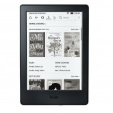 AMAZON KINDLE 2016 6INCH - WI-FI -  8TH GENERATION
