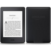 Amazon New Kindle Paperwhite 6 inch