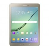 SAMSUNG Galaxy Tab S2 9.7 T815 4G 32GB gold