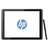 HP Pro Slate 12 32GB LE Tablet - Grey