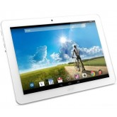 ACER ICONIA Tab 10 (A3-A20FHD-K5VQ) - white - 16 GB - Tablet