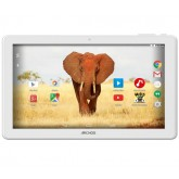 ARCHOS 101 Magnus - 10.1 inch - WiFi - 64 GB - Tablet