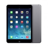 iPad Mini 2 16GB WiFi Tablet (retina display) - Space Grey