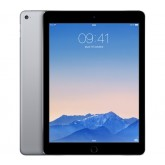 iPad Air 2 - WiFi - 128 GB - space grey