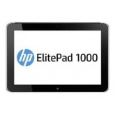 HP ElitePad 1000 G2 64GB Tablet - Silver