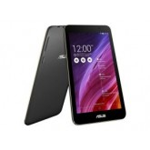 ASUS MeMO Pad 7 16GB Wi-fi Tablet - Black