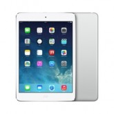 iPad Mini 2 16GB WiFi Tablet (retina display) - Silver