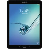 Samsung Galaxy Tab S2 9.7 T810 32GB Wifi Tablet - Black