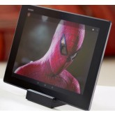 SONY Xperia Z2 Tablet - Where entertainment meets design