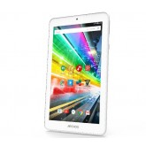 ARCHOS 70 Platinum - white - Wifi - 16 GB - Tablet