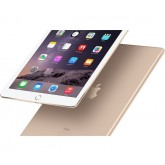 iPad Air 2 Wi-Fi 16GB gold