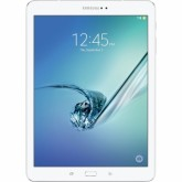 Samsung Galaxy Tab S2 9.7 T815 32GB 4G LTE Tablet - White (English Version)