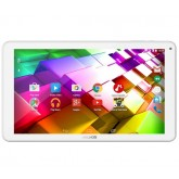 "ARCHOS 101b Copper - 10.1"" - WiFi/3G+ - 8 GB - Tablet"