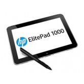 HP ElitePad 1000 G2 4G 64GB Tablet - Silver