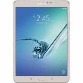 Samsung Galaxy Tab S2 8.0 T710 32GB WiFi Tablet - Gold