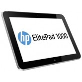 HP ElitePad 1000 G2 Tablet PC