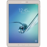 Samsung Galaxy Tab S2 9.7 T810 32GB WiFi Tablet - Gold