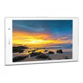 SONY Xperia Tablet Z3 Compact SGP611 - white - 16 GB - Wifi - Tablet