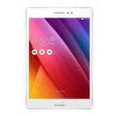 ASUS ZenPad S 8.0 Z580C 16GB Tablet - White