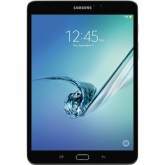 Samsung Galaxy Tab S2 9.7 T815 32GB 4G LTE Tablet - Black