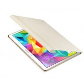 "SAMSUNG Book Cover for Samsung Galaxy Tab S 10.5"" - Ivory"