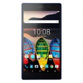 "Lenovo Tab3 7 Tablet, 16GB - 7"" - Black"