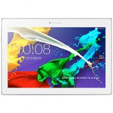 "Lenovo Tab 2 A10 - Quad-core - Android - 10.1"" - Wi-Fi & 4G - 16GB - White"
