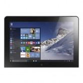 "Lenovo ThinkPad 10.1"" Intel Atom Quad Core - Black"