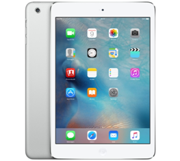 Buy Low Price Apple iPads